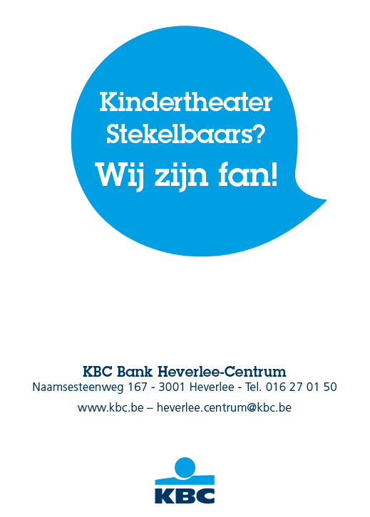 advertentie-kbc-2016