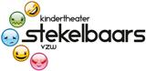 kindertheaterstekelbaars-quadri-178x78